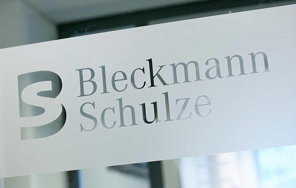 BleckmannSchulze - stark in der Personaldienstleistung