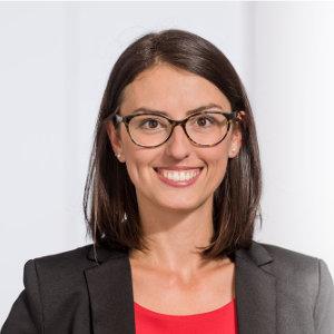 Agnes Kolpak