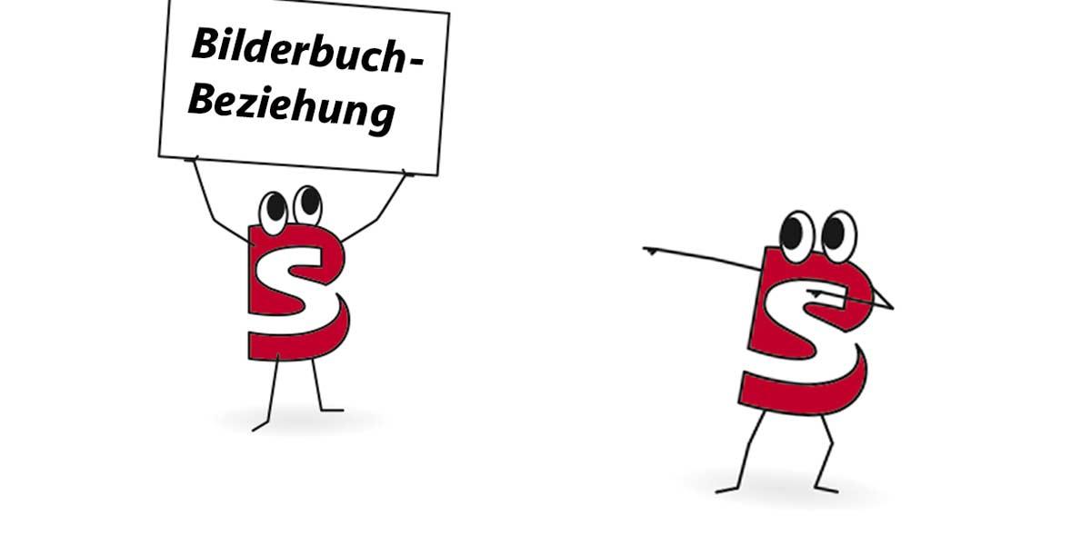 BleckmannSchulze und BleckmannSchulze PartnerServices beide in Köln ansässig