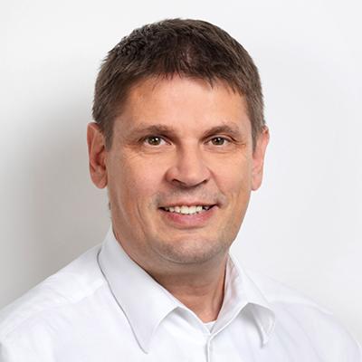 Joas Kotzsch